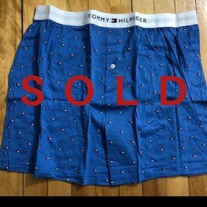 🖤🖤Men's Knit underwear 3 for $35🖤🖤